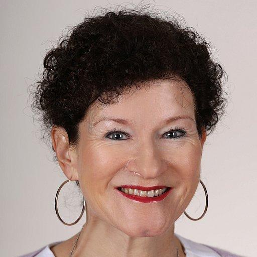 Susan Lüthi