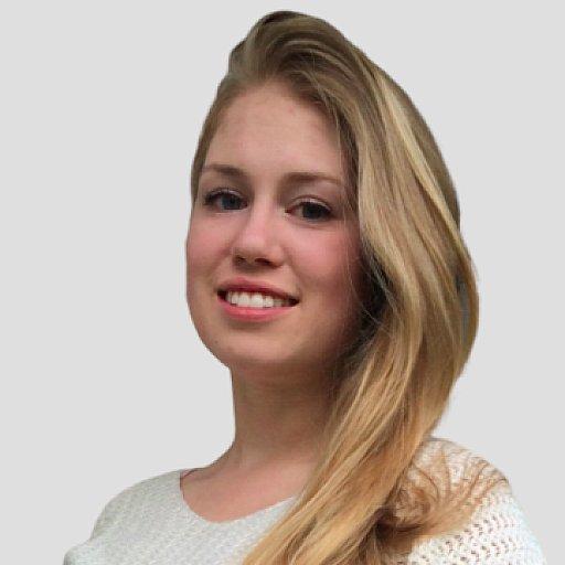 Laura Pfister
