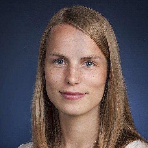 Miriam Bastian