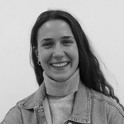 Luisa Zanovello