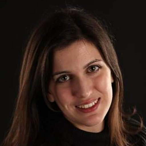 Valentina Carlini