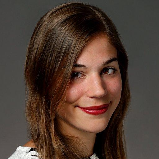 Agnieszka Gerber