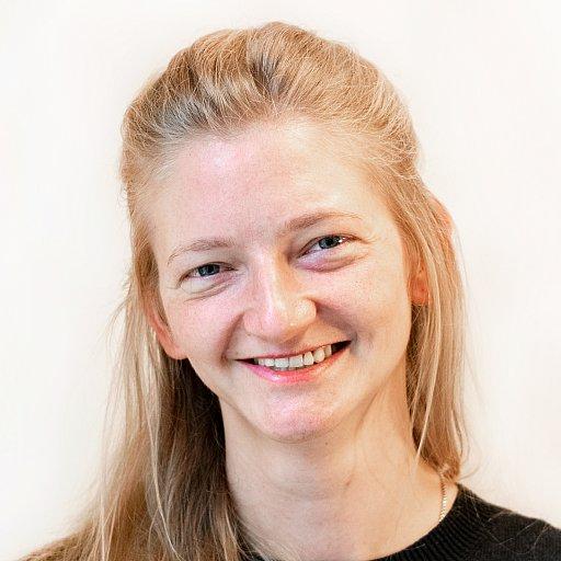 Felicity Brunner
